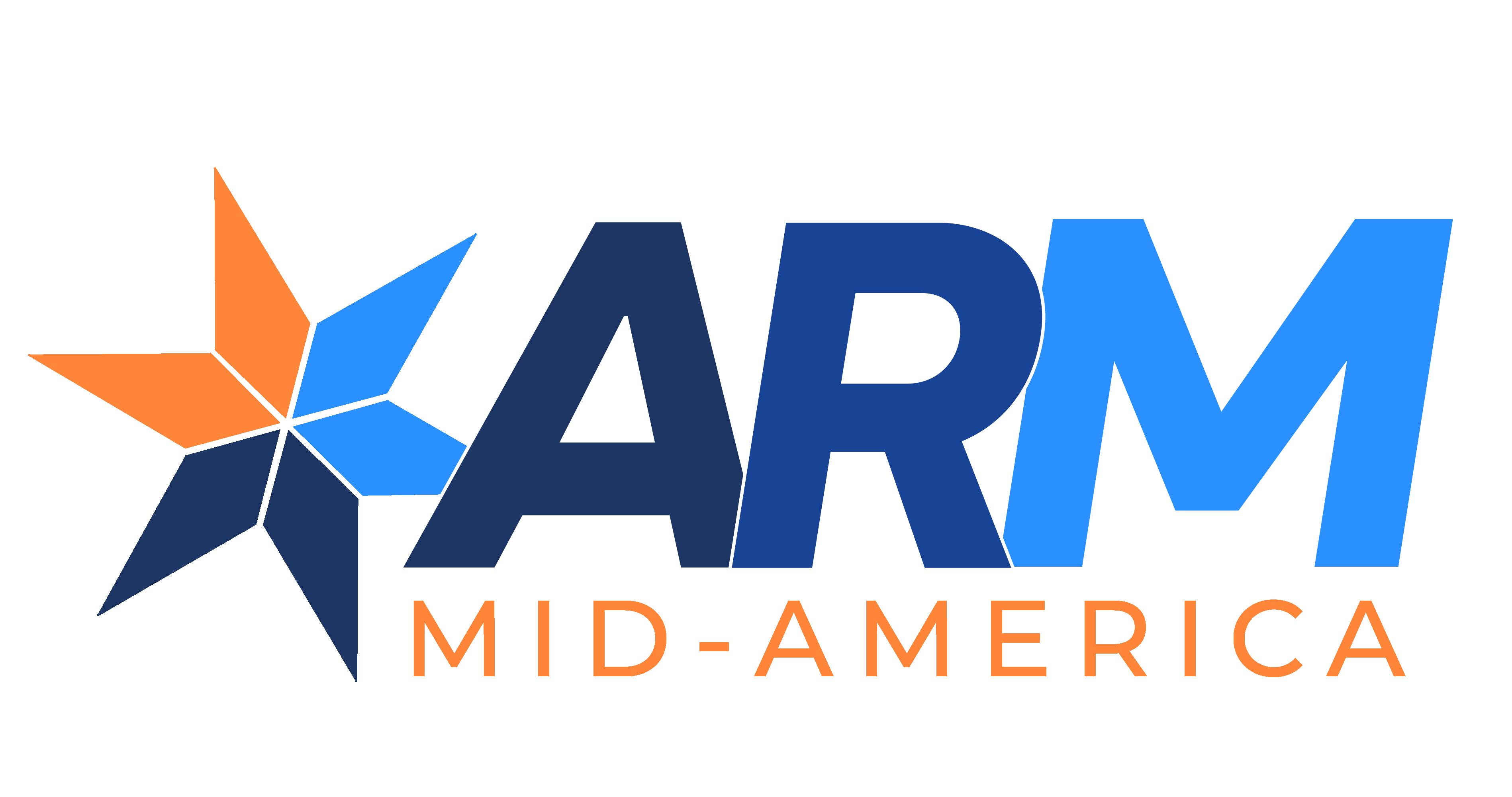 ARM Mid-America